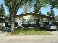 230 - 232 Carleton Drive