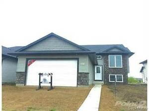 legal basement suite house for sale in saskatoon kijiji