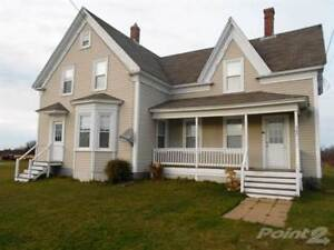 Homes for Sale in Meteghan River, Clare, Nova Scotia $88,900