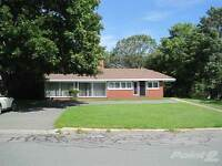 2 Waterford Ave