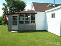 Homes for Sale in Brockway, St. Stephen, New Brunswick $84,900