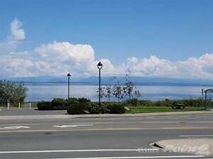 1590 Island S Hwy Campbell River Comox Valley Area image 3
