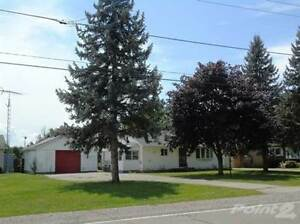 Homes for Sale in Wallaceburg, Ontario $99,900