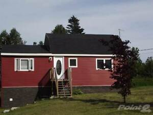 Homes for Sale in New Edinburgh, Nova Scotia $145,000