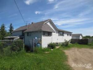 Homes for Sale in Lamont County, Lamont, Alberta $249,900