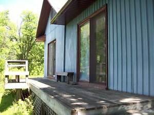 Homes for Sale in Lefaivre, Ontario $399,900 Gatineau Ottawa / Gatineau Area image 5
