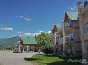 Homes for Sale in Invermere, British Columbia $21,000
