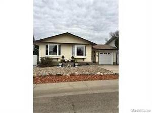 1396 Regal CRES