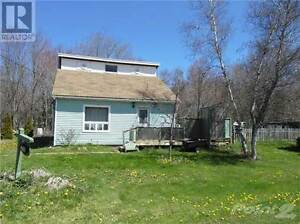 Homes for Sale in Grand Barachois, New Brunswick $109,900