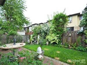 150 000 under house for sale in toronto gta kijiji classifieds