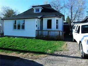 Homes for Sale in East End, Pembroke, Ontario $128,900