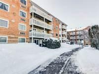 Condos for Sale in Queenswood Heights, Ottawa, Ontario $129,900