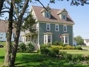 Homes for Sale in Louisbourg, Nova Scotia $349,000