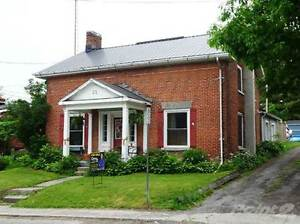 Homes for Sale in Stirling, Ontario $173,900