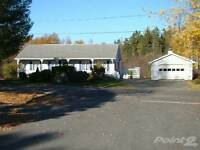 Homes for Sale in St. Andrews, New Brunswick $299,000