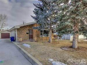 1178 Duffield CRES