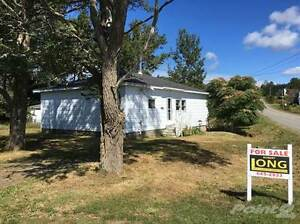 Homes for Sale in Meteghan Station, Clare, Nova Scotia $47,500