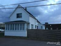 Homes for Sale in Shediac, New Brunswick $59,900