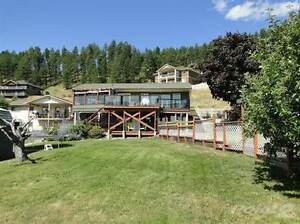 Homes for Sale in Peachland, British Columbia $559,900