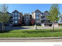 #208 - 405 Nelson ROAD