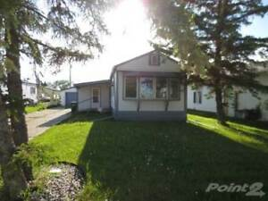 Homes for Sale in Lamont, Alberta $74,900