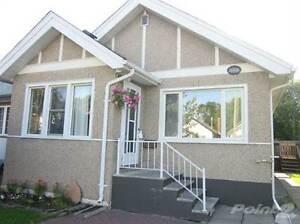 Homes for Sale in McKeller Park, Thunder Bay, Ontario $189,900