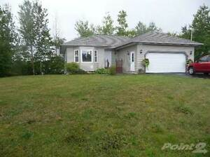 Homes for Sale in Stewiacke, Nova Scotia $229,900