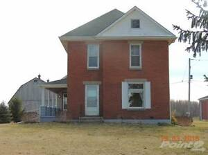 Homes for Sale in Wallacetown, Dutton/Dunwich, Ontario $269,900 London Ontario image 3
