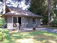 Condos for Sale in Parksville, British Columbia $204,900
