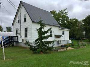 Homes for Sale in Oxford, Nova Scotia $99,500