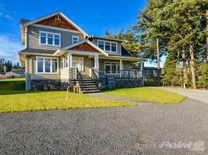 3150 Island S Hwy Campbell River Comox Valley Area image 1