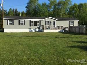 Homes for Sale in Cascumpec, Prince Edward Island $74,500