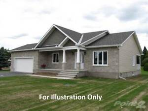 Homes for Sale in Bourget, Ontario $394,900