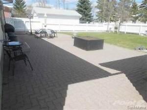 105 EMPIRE PLACE Moose Jaw Regina Area image 3
