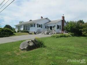 Homes for Sale in Hunts Point, Nova Scotia $173,500