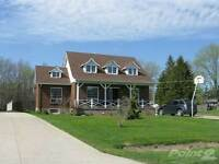 Homes for Sale in Dain City, Welland, Ontario $299,900