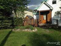Homes for Sale in The Annex, Fernie, British Columbia $489,000