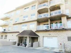 #407 - 227 Pinehouse DRIVE