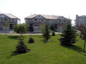 Rocky Ridge / Royal Oak NW - 3BR Walkout Townhouse for Rent
