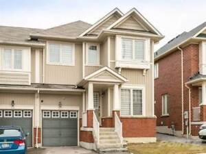 Homes for Sale in Jefferson, Richmond Hill, Ontario $829,900