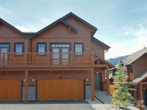 Homes for Sale in Invermere, British Columbia $459,000