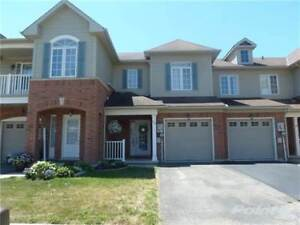 Homes for Sale in Eastchester, St. Catharines, Ontario $369,900