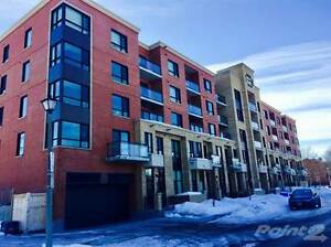 Condos for Sale in Lower Town, Ottawa, Ontario $399,900