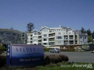 350 Island S Hwy Campbell River Comox Valley Area image 1