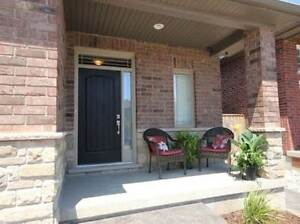 2062 North Routledge Park London Ontario image 2