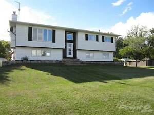Homes for Sale in Carroll, Manitoba $249,900
