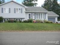 Homes for Sale in Dieppe, New Brunswick $233,000