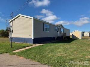 Homes for Sale in Summerside, Prince Edward Island $94,900