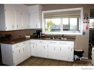 220 Broadway STREET Regina Regina Area image 9