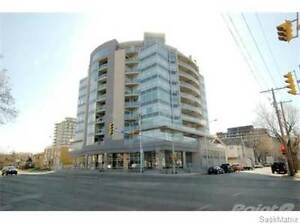 #701 - 2300 BROAD STREET Regina Regina Area image 2